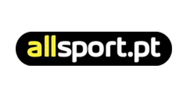 allsport_pt