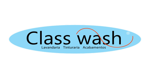 class-wash