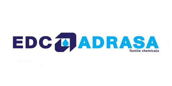 edc-adrasa