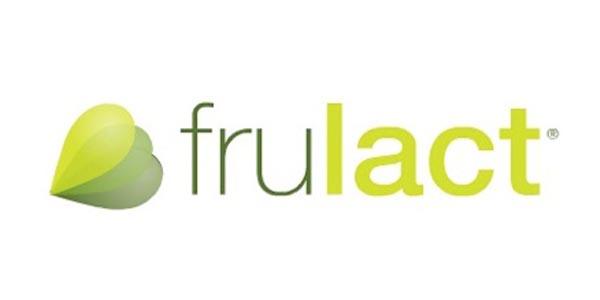 frulact