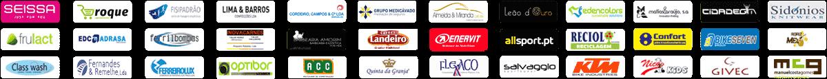 fundo-patrocinadores-site