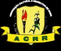 logo-acr-roriz-204x170