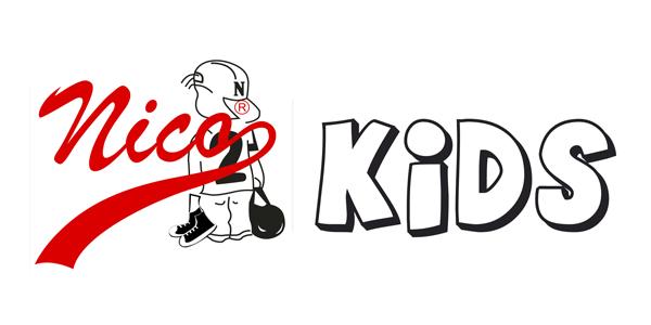 nico-kids