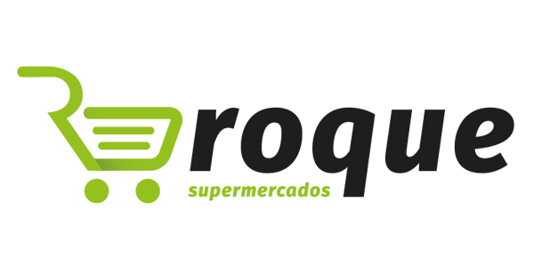 roque-supermecados
