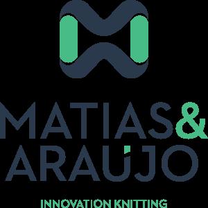 MATIAS-ARAUJO-LOGO-COLOR-2X